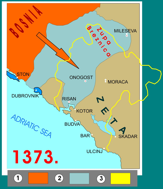 File:1373 Pljevlja Zupa Breznica.jpg