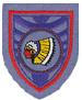 15 Wing (Belgium).png