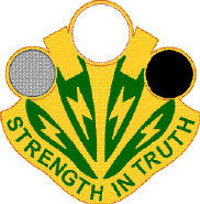 File:16th Psychological Operations Battalion.png