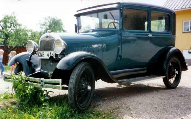 file 1929 ford model a 55a tudor sedan kwb416 wikimedia mons 1936 Tudor Deluxe file 1929 ford model a 55a tudor sedan kwb416