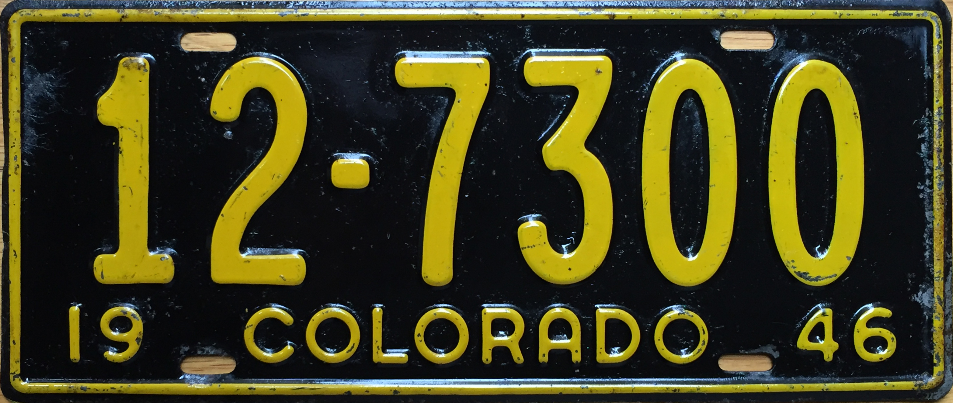 Colorado car registration fees calculator douglas county