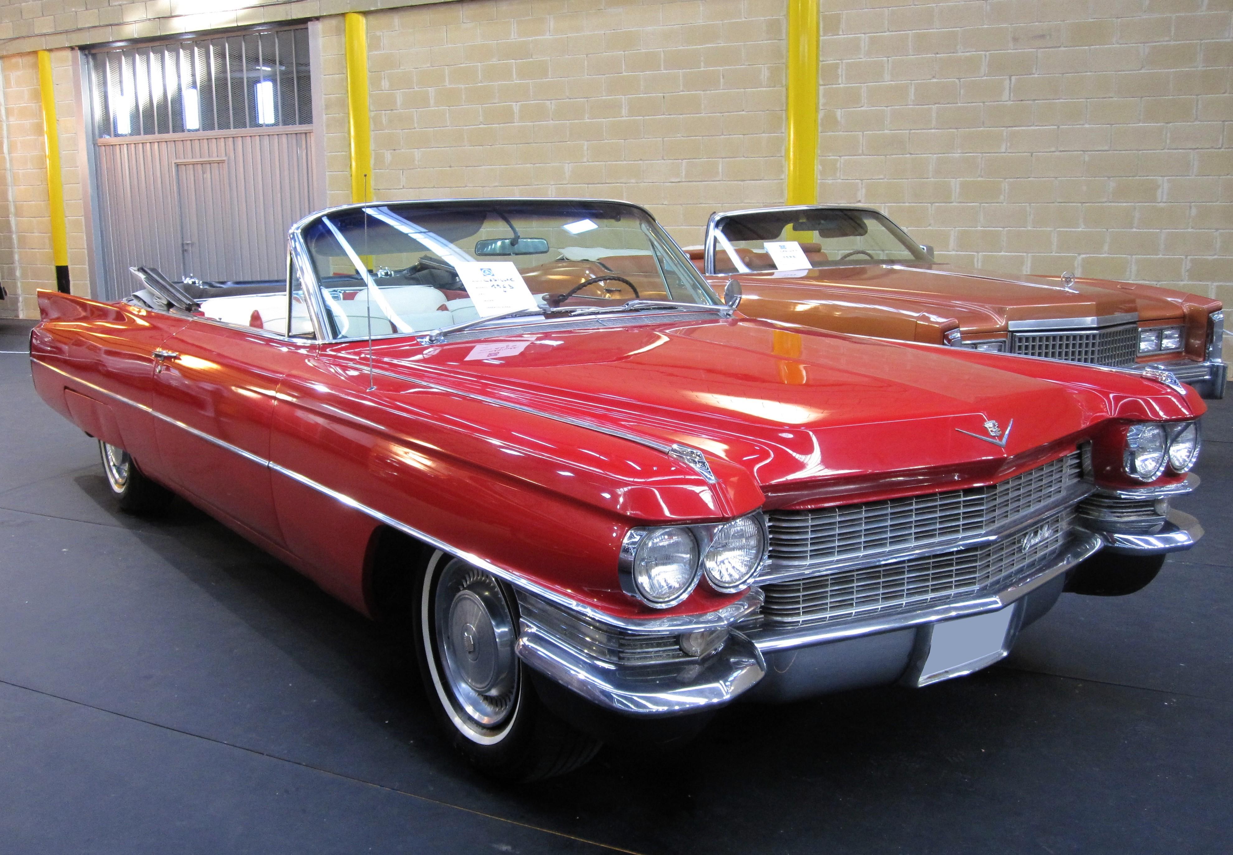 File 1963 cadillac series 62 convertible 4828927694 jpg