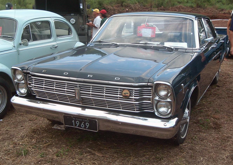 File:1969 Ford Galaxie 500.jpg - Wikimedia Commons
