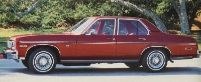 File 1978 Chevy Nova Custom 4 Door Sedan Jpg Wikimedia