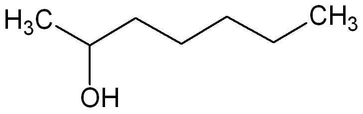 File:2-heptanol.png - Wikimedia Commons
