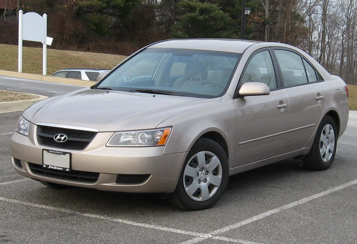 Image Result For Used Hyundai Elantra