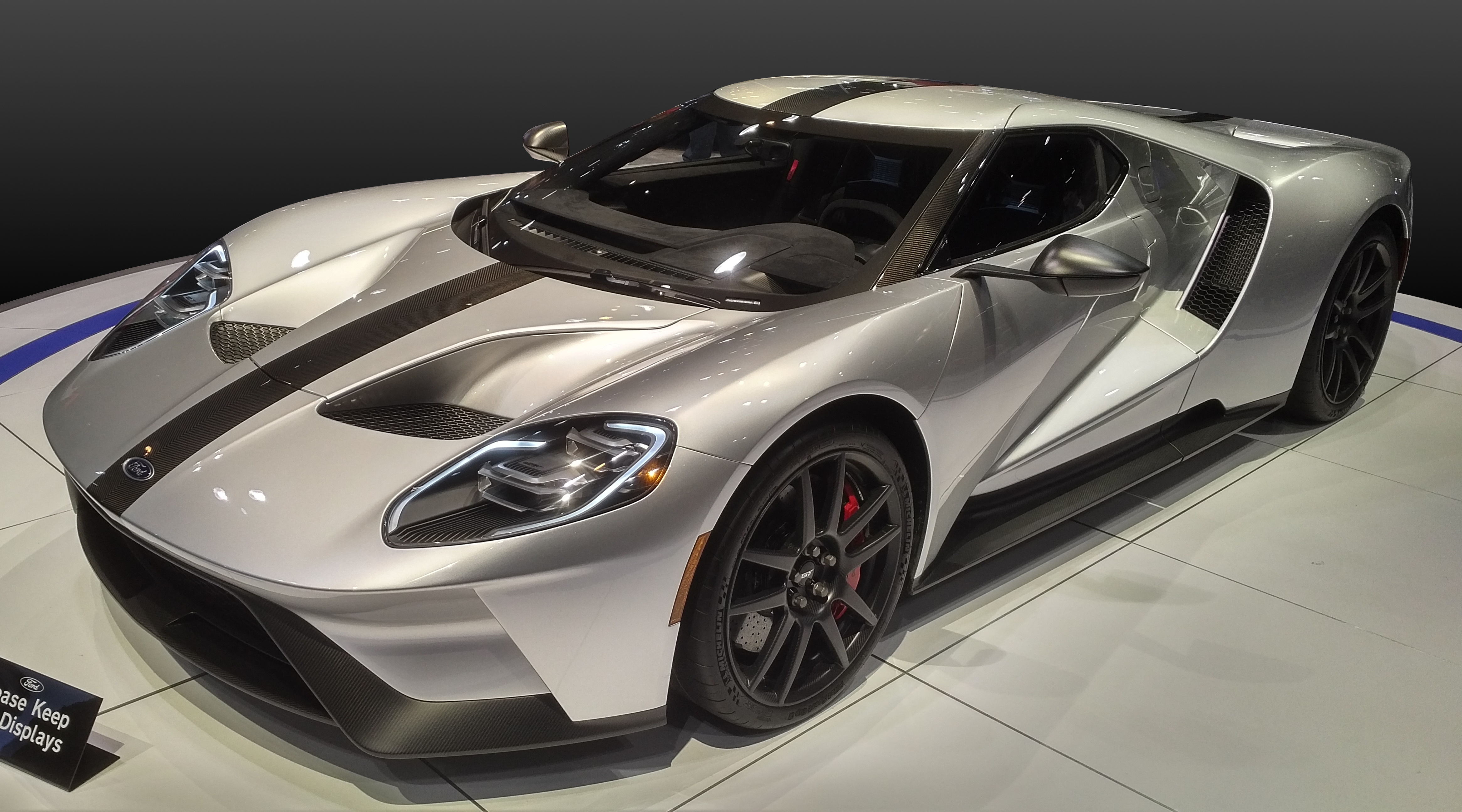 File Ford Gt Jpg