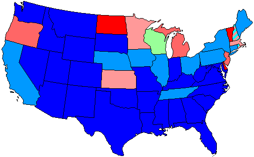 a history of the minnesotas 4th united states house election The senate of the united states shall be composed of two senators from each state, chosen by the legislature thereof, for six years and each senator shall have one vote immediately after they shall be assembled in consequence of the first election, they shall be divided as equally as may be into three.