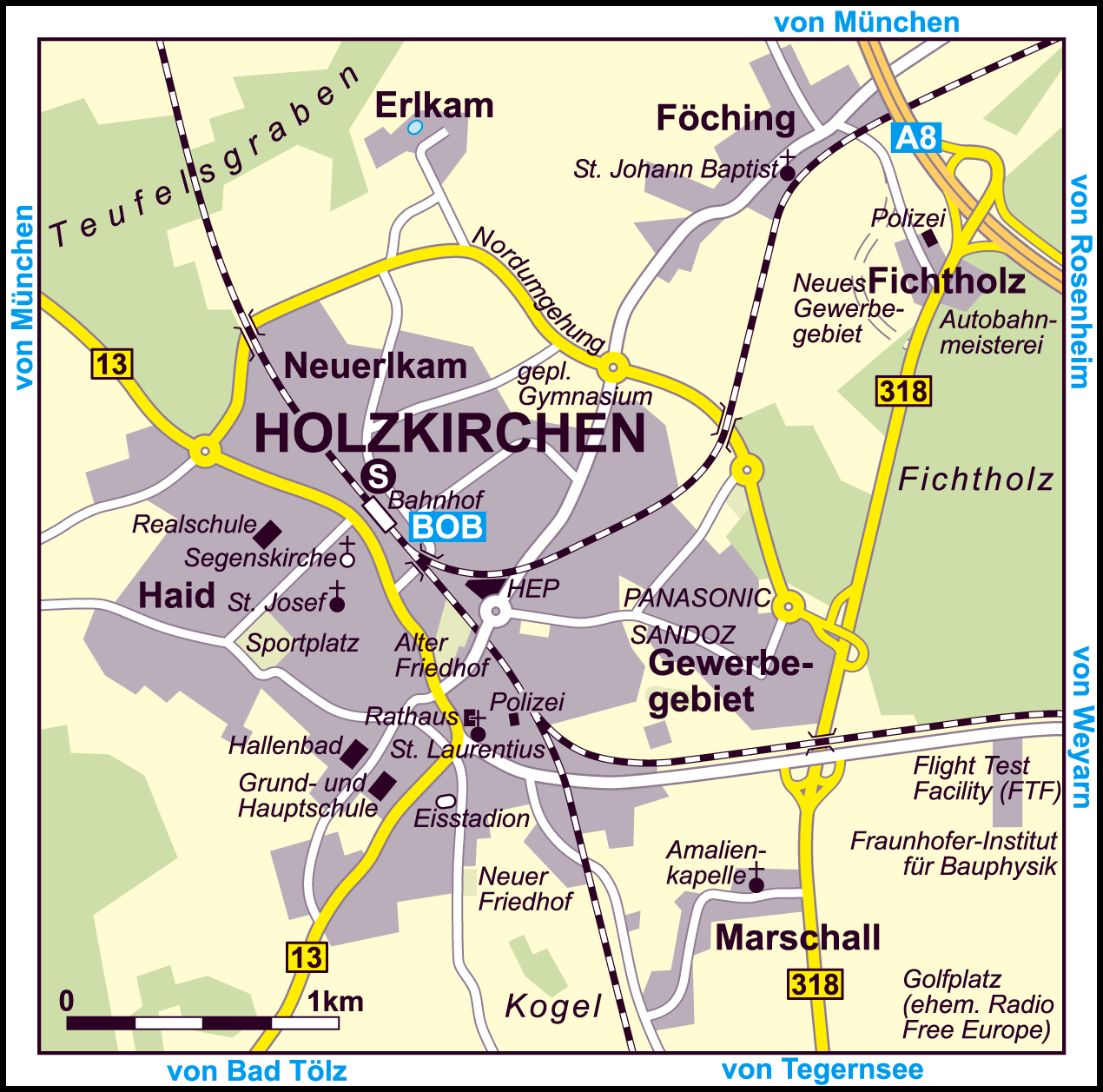File83607 holzkirchenpng for Holzküche kinder
