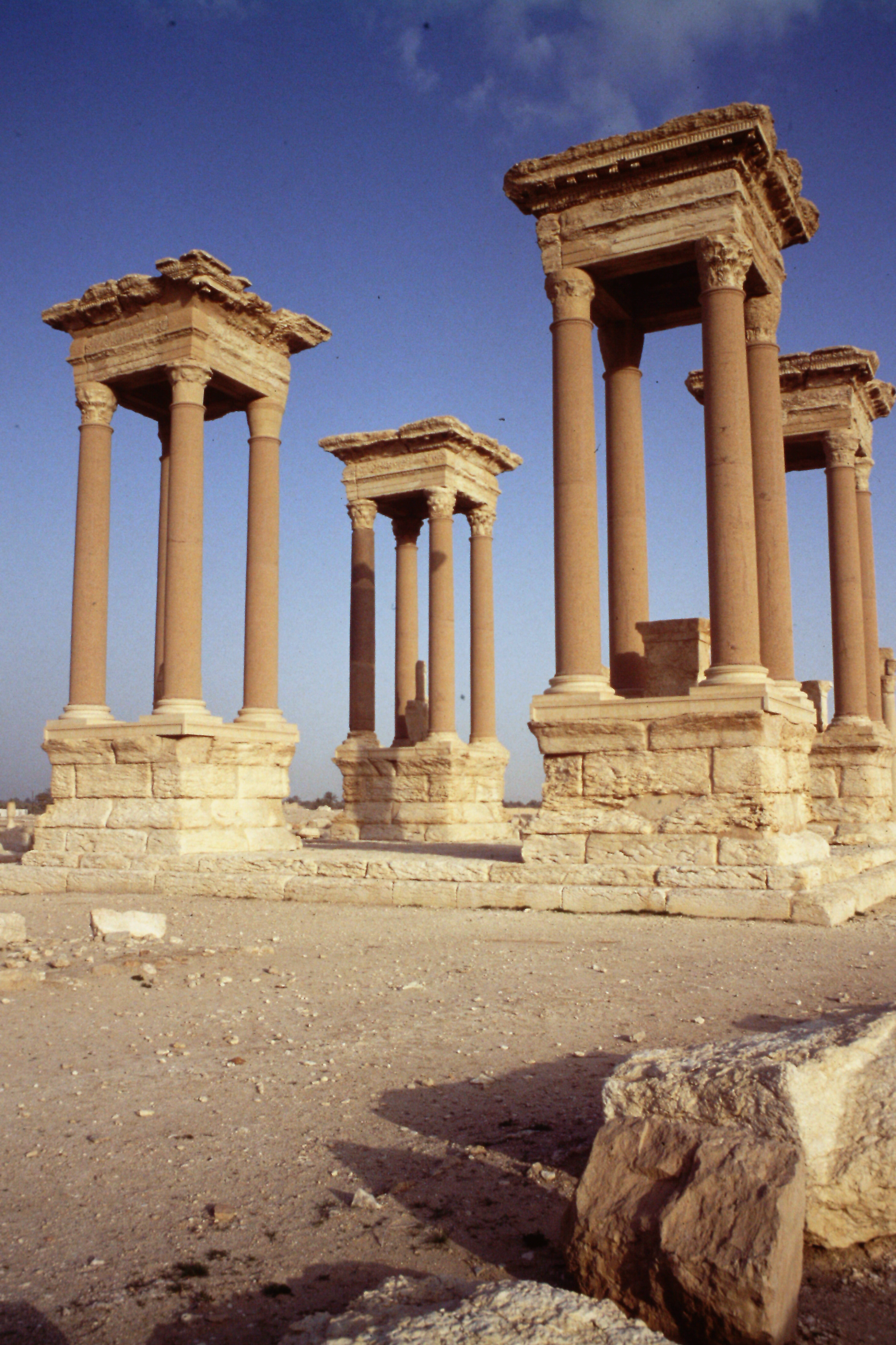 Syrie d finition c 39 est quoi - C est quoi un coup d etat ...