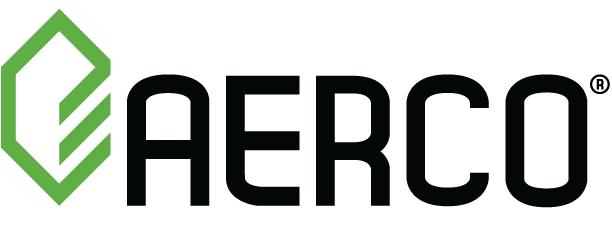 Aerco International Wikipedia