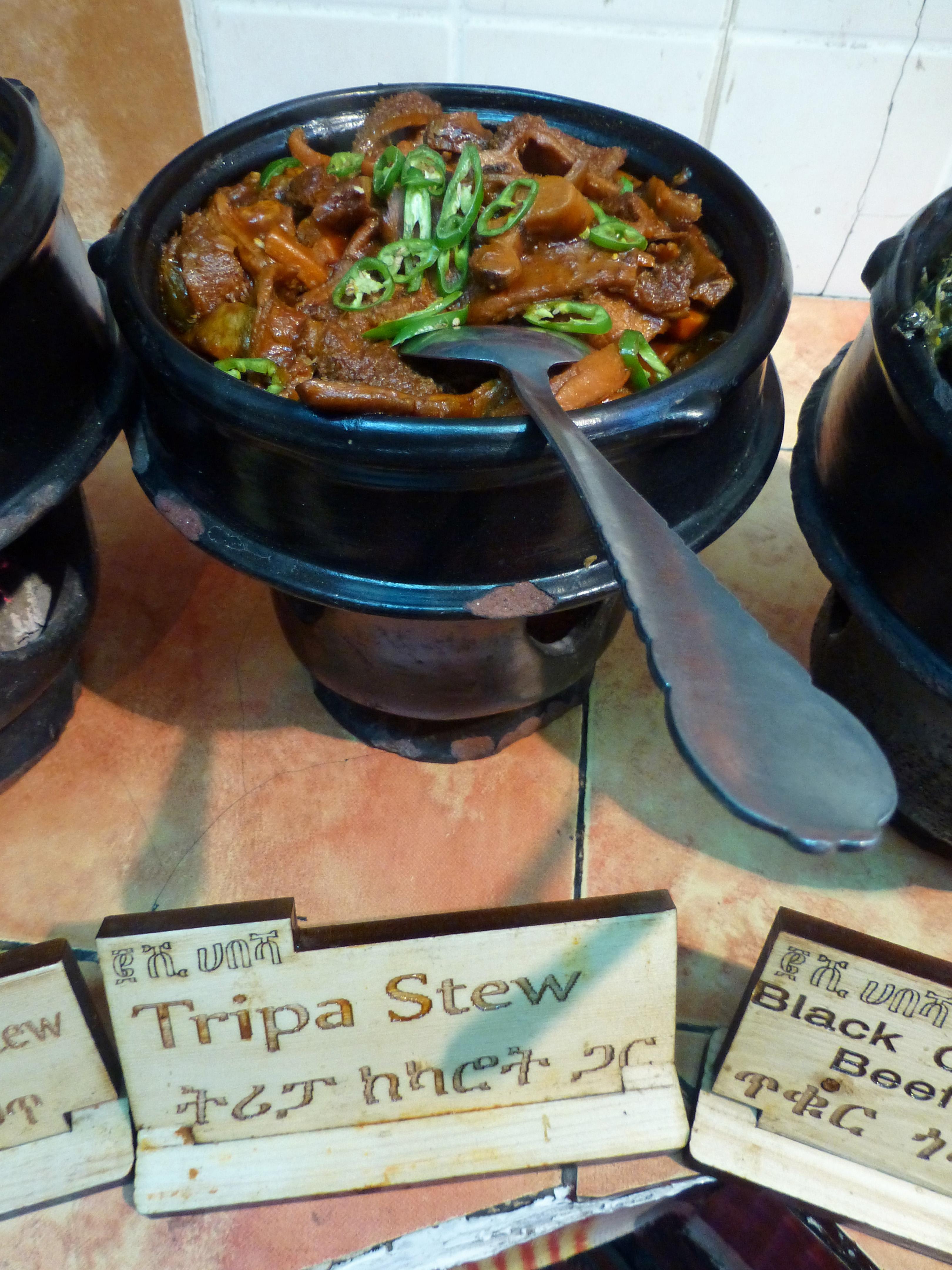FileAddisAbebaCuisine éthiopienne Jpg Wikimedia Commons - Cuisine ethiopienne