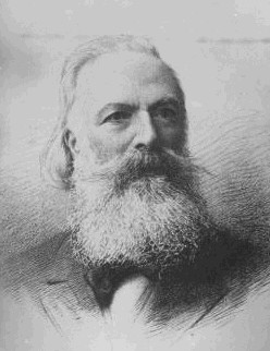 Adolf Beer (1831-1902).jpg
