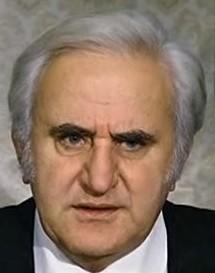 Adolfo Celi Wikipedia