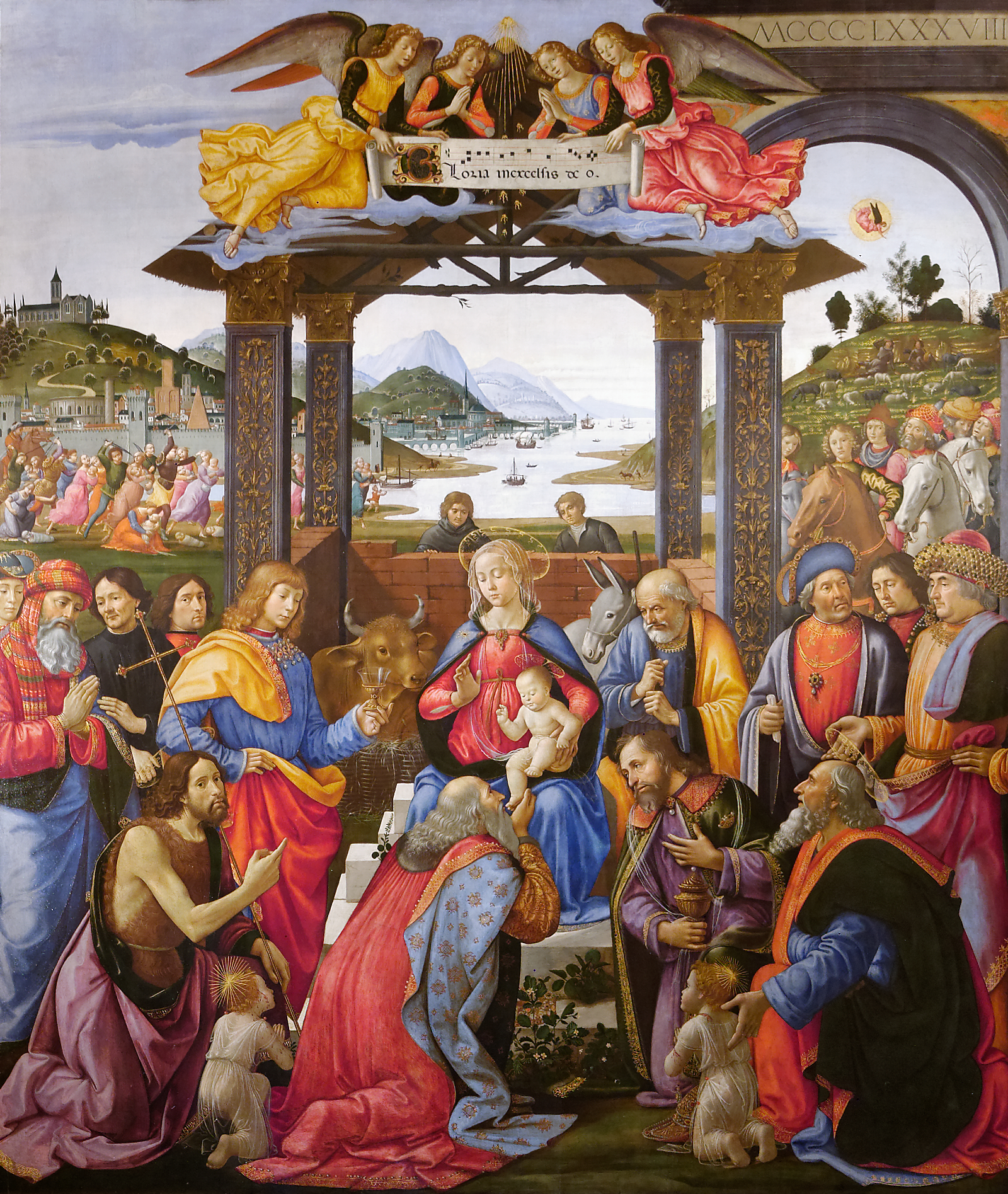 Adoration of the Magi Spedale degli Innocenti.jpg