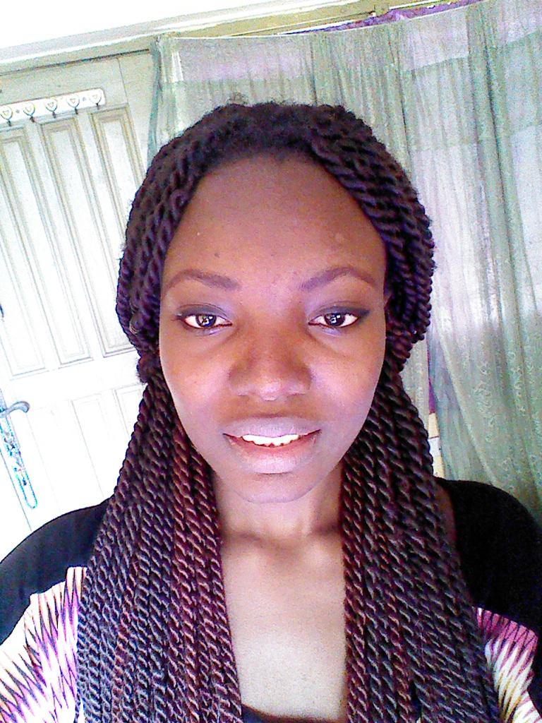File:African girl braids.jpg - Wikimedia Commons