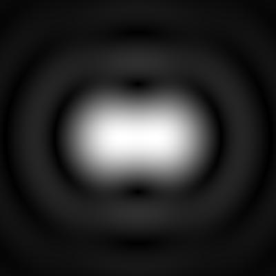 Airydisks_dawes_sqrt.png