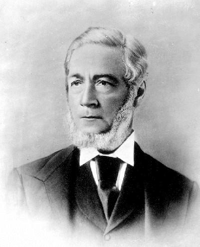 alexander caulfield anderson wikipedia