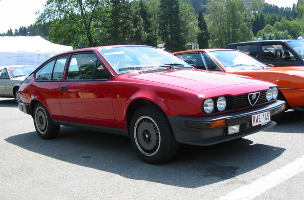Classic Cars For Sale  motorclassiccorpcom
