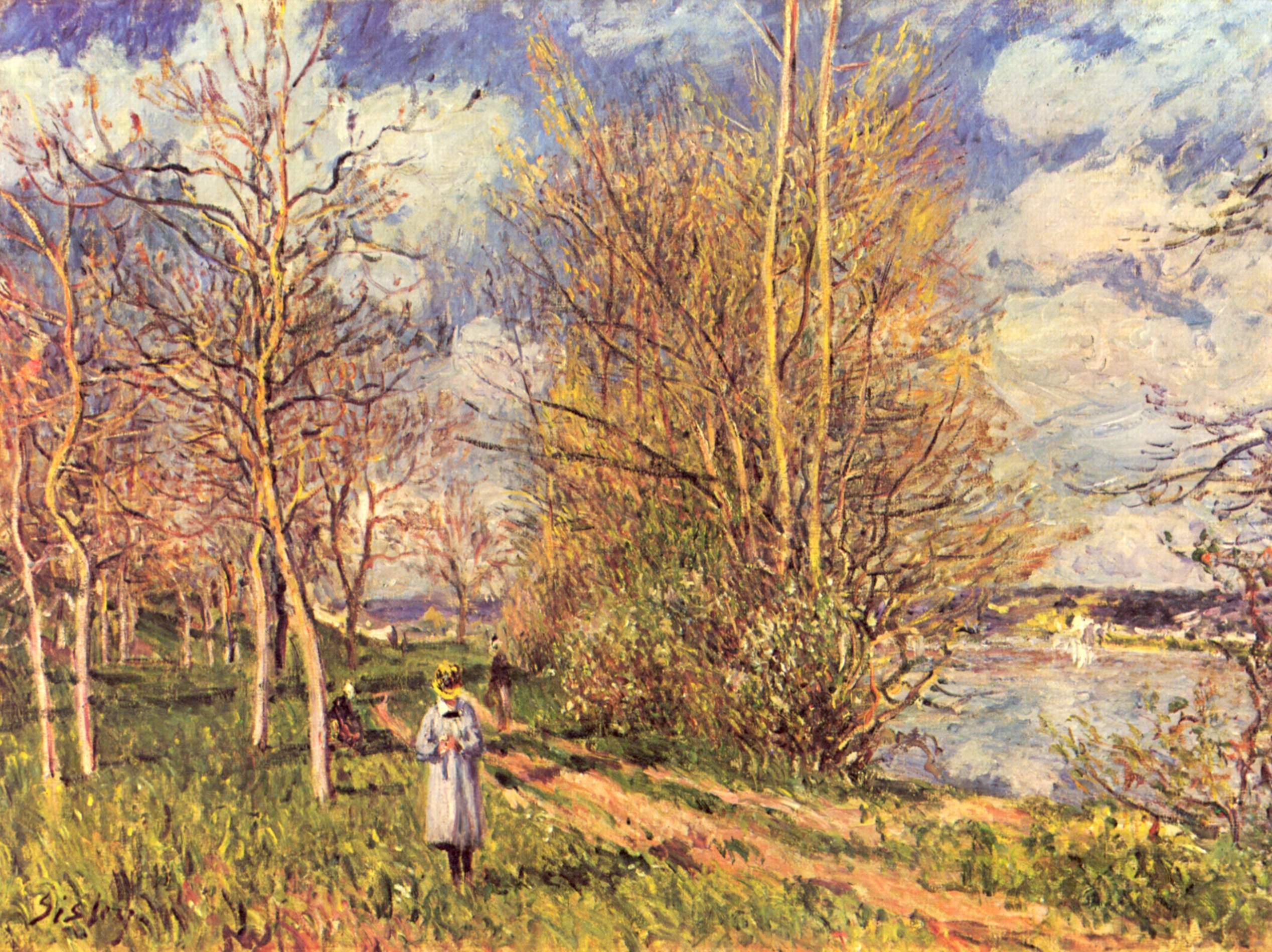 File:Alfred Sisley 016.jpg - Wikimedia Commons