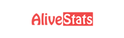 Alivestats-logo.png