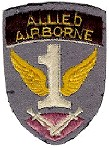 Allied Arborne Army.jpg