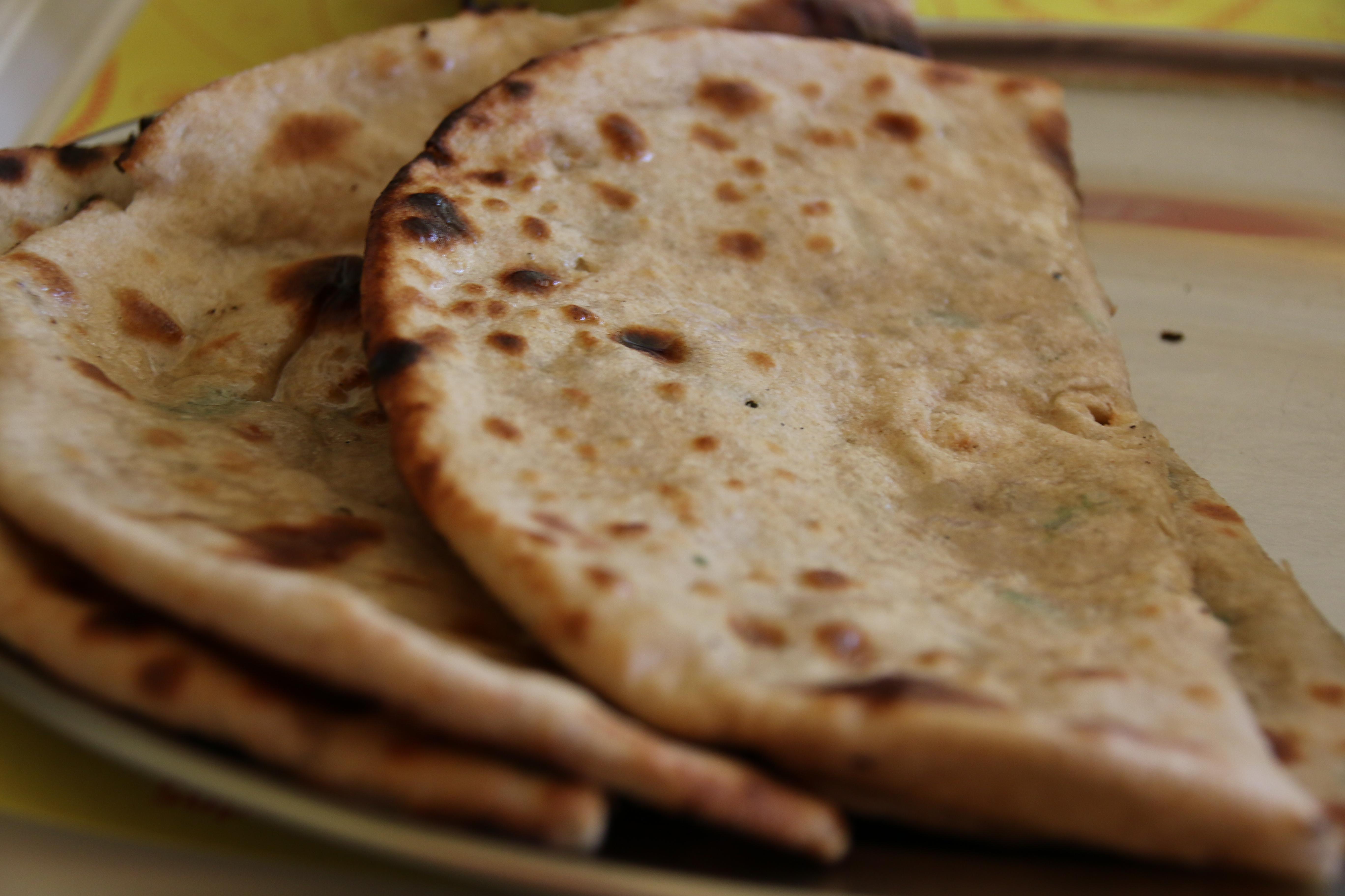 Biggest, Largest & Tastiest India's Jumbo-Sized Food! 9