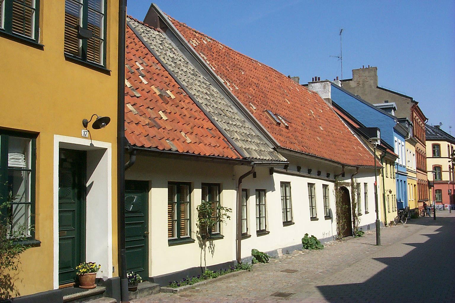 Annellska huset