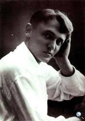 Architect Minkus Mikhail Adolfovich.jpg