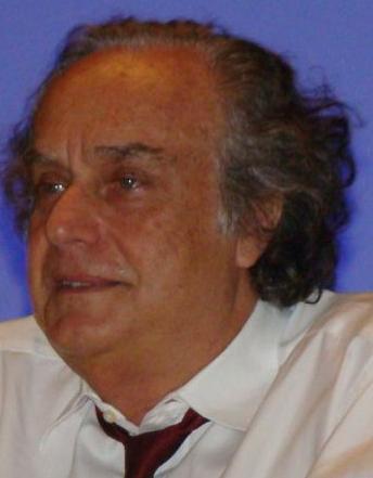 Veja o que saiu no Migalhas sobre Arnaldo Jabor
