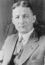 Arthur Raymond Robinson