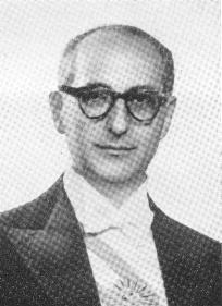 Arturo Frondizi BP