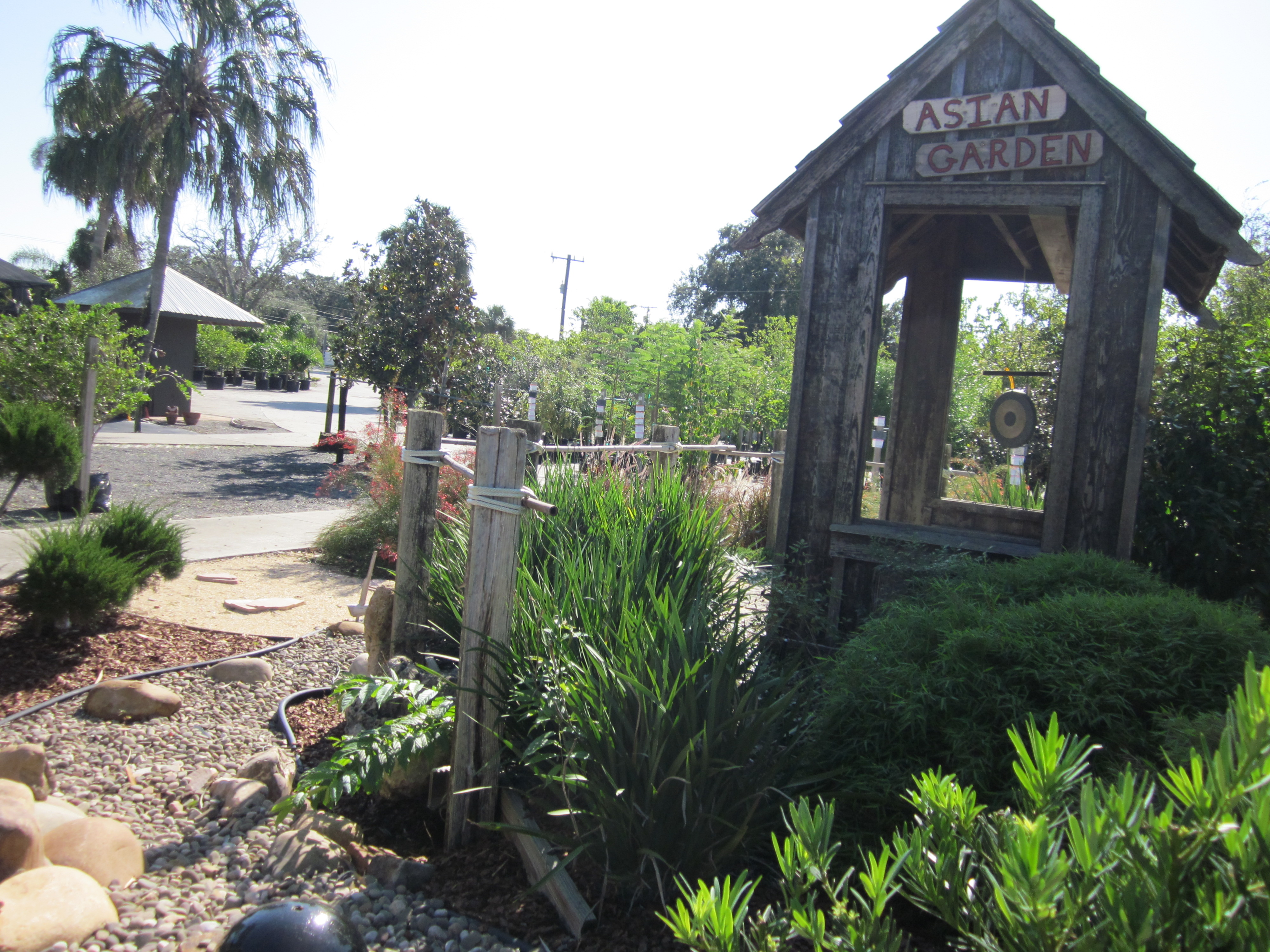 file asian garden at rockledge gardens wikimedia mons