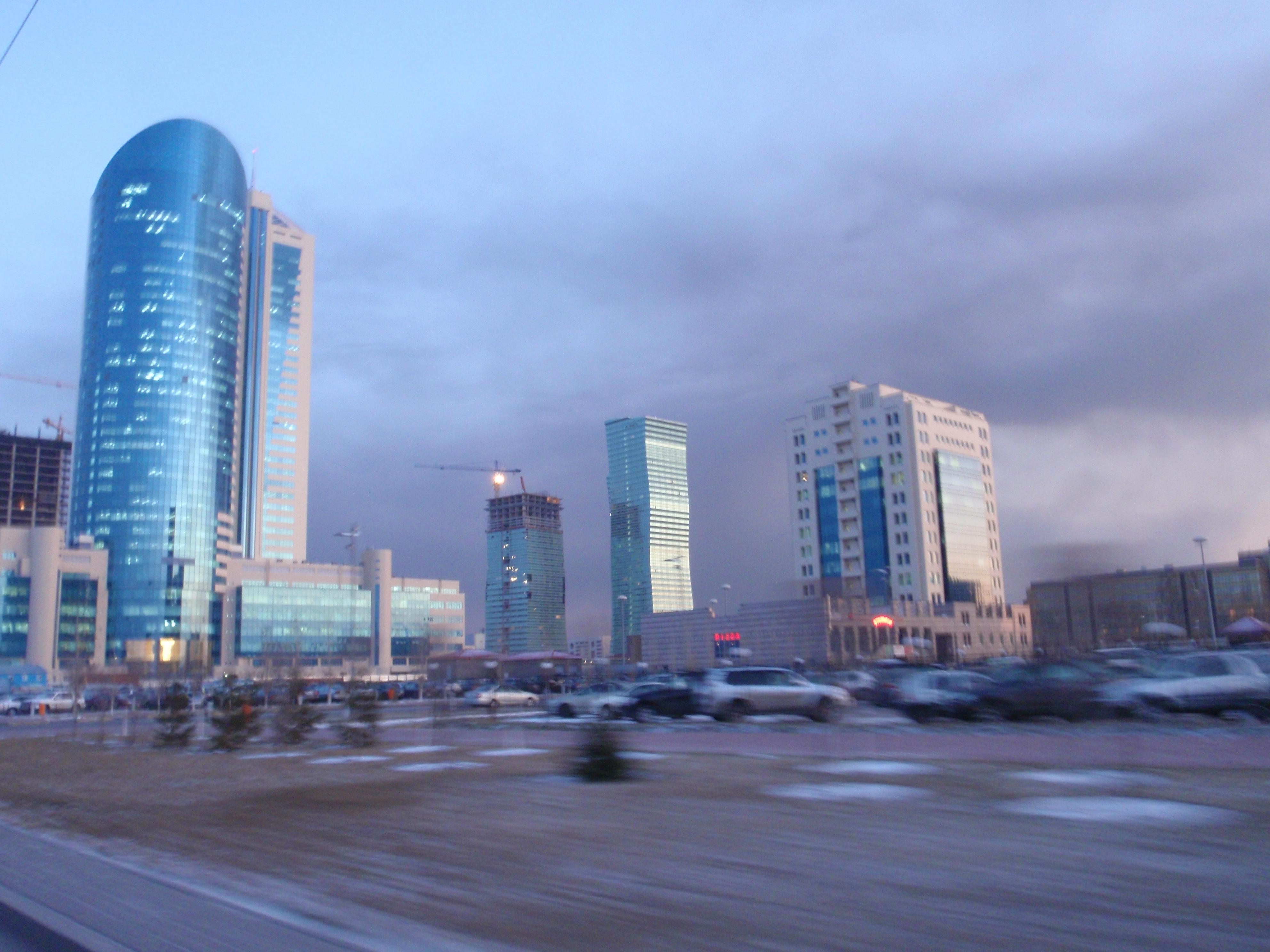 Казахстан картинки