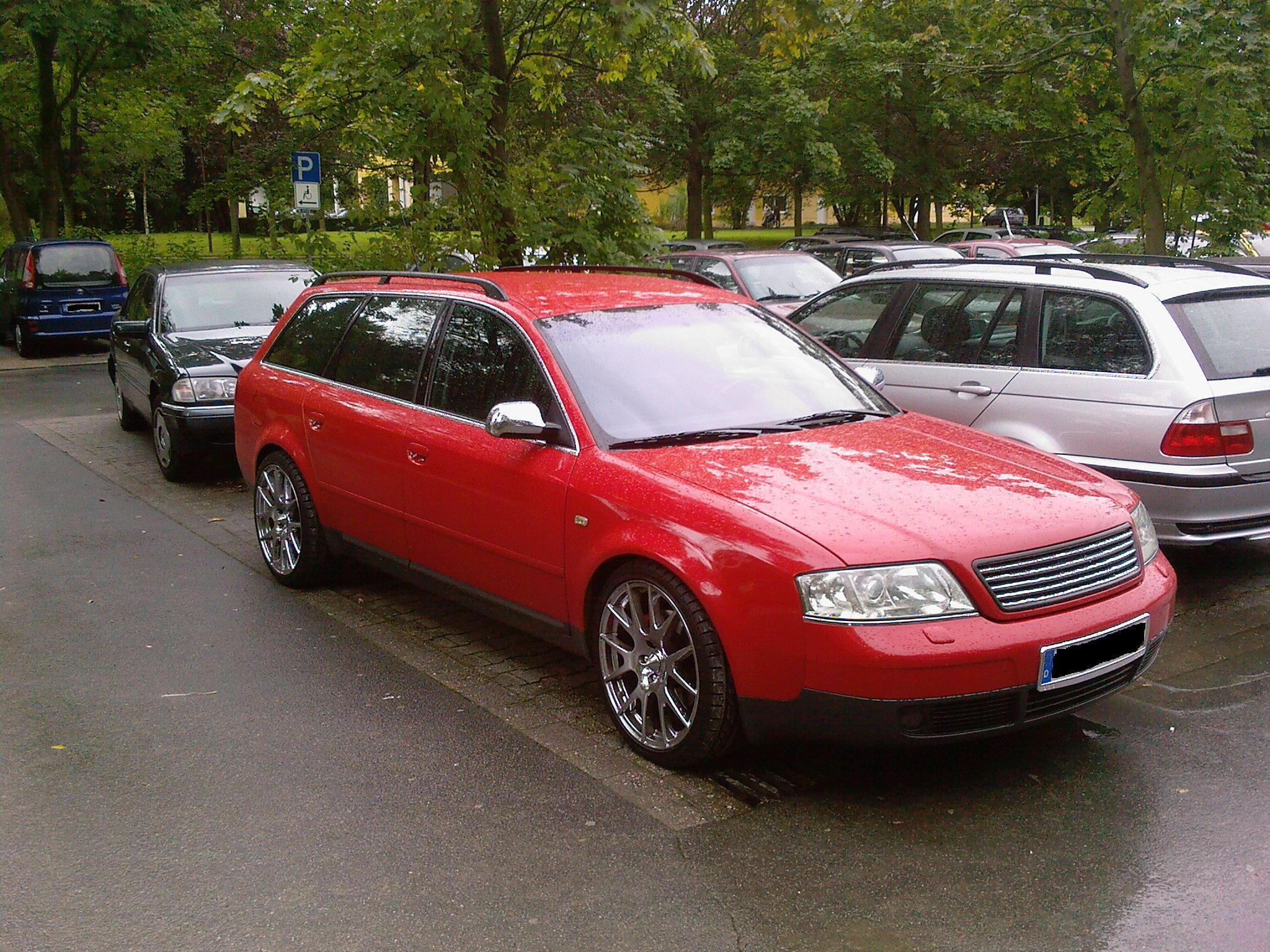 Http Www Audizine Com Forum Showthread Php  Your Cars Until C Page