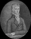 August Batsch