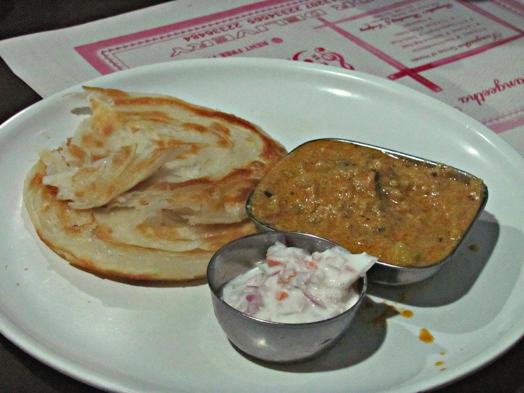 Awadhi cuisine wikipedia for Awadhi cuisine vegetarian