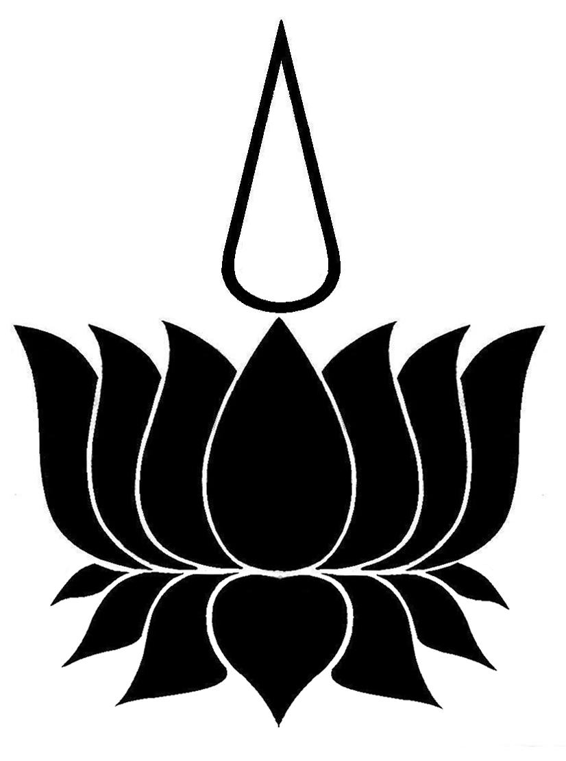 Lotus Vector Png