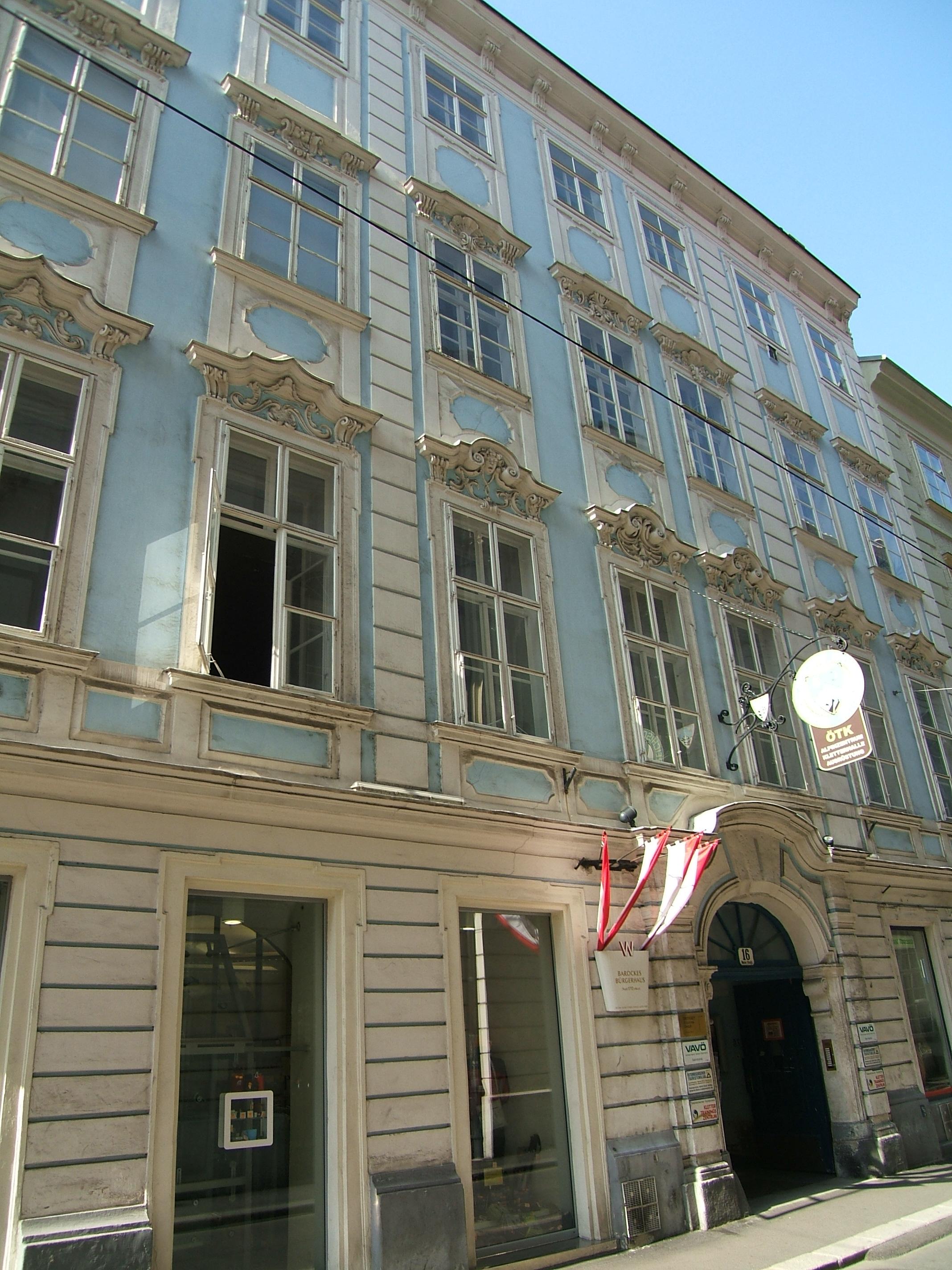 Bäckerstraße 16.jpg