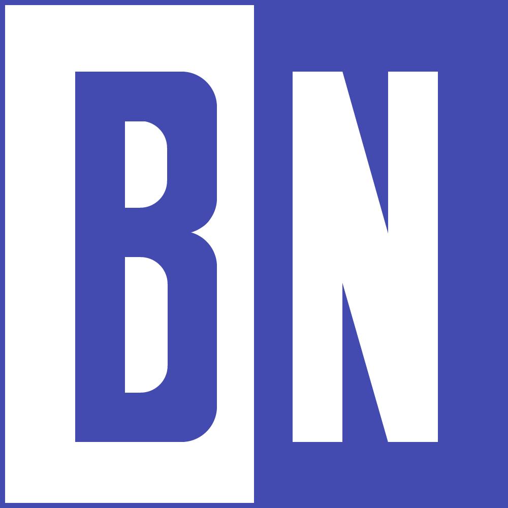 Description bn logo 1000px