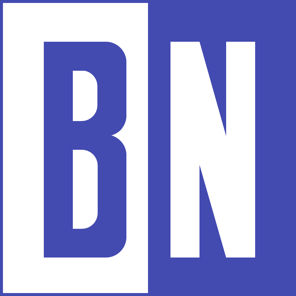file bn logo 1000px png wikipedia