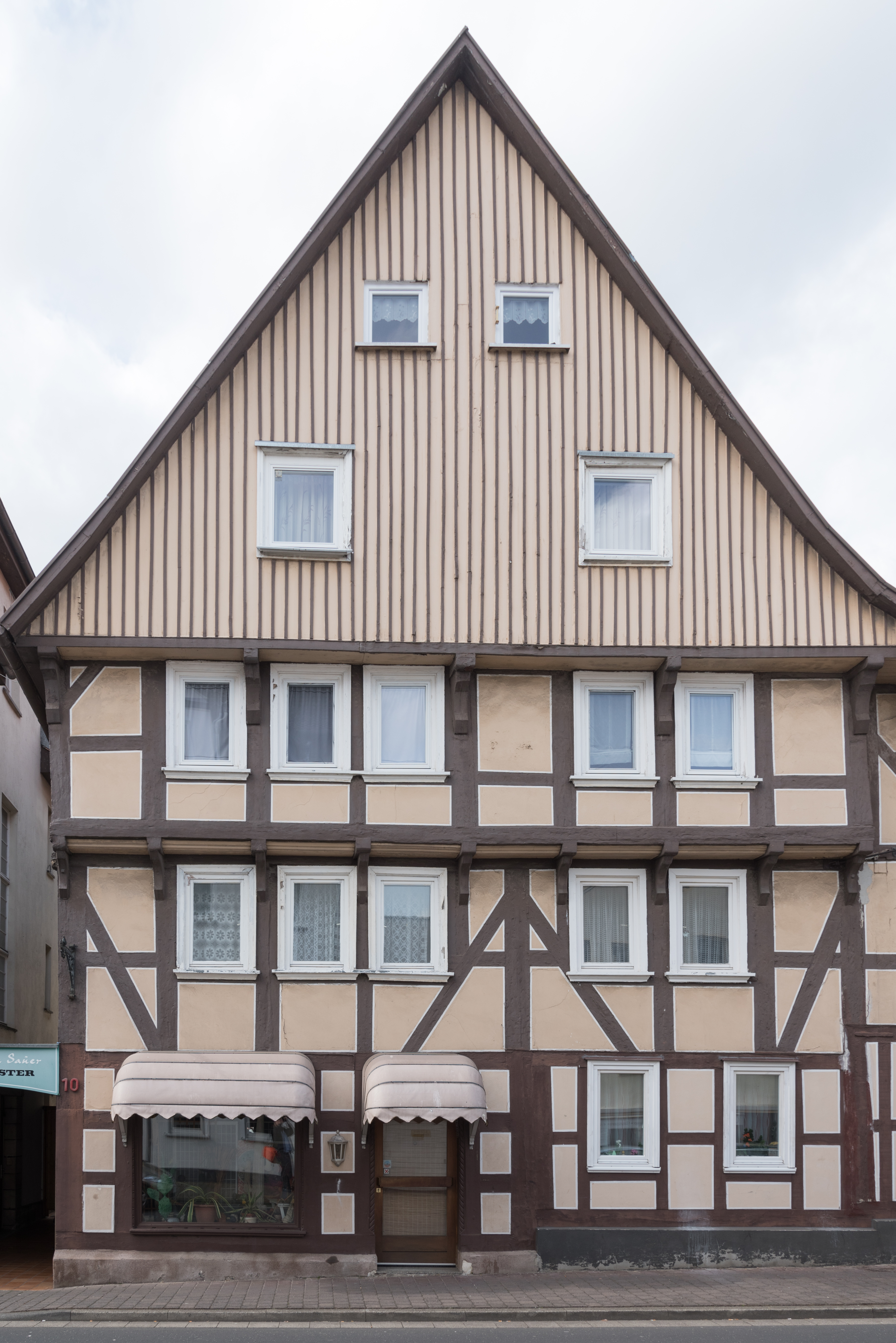 Bad Neumarkt