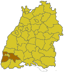 Baden wuerttemberg fr.png