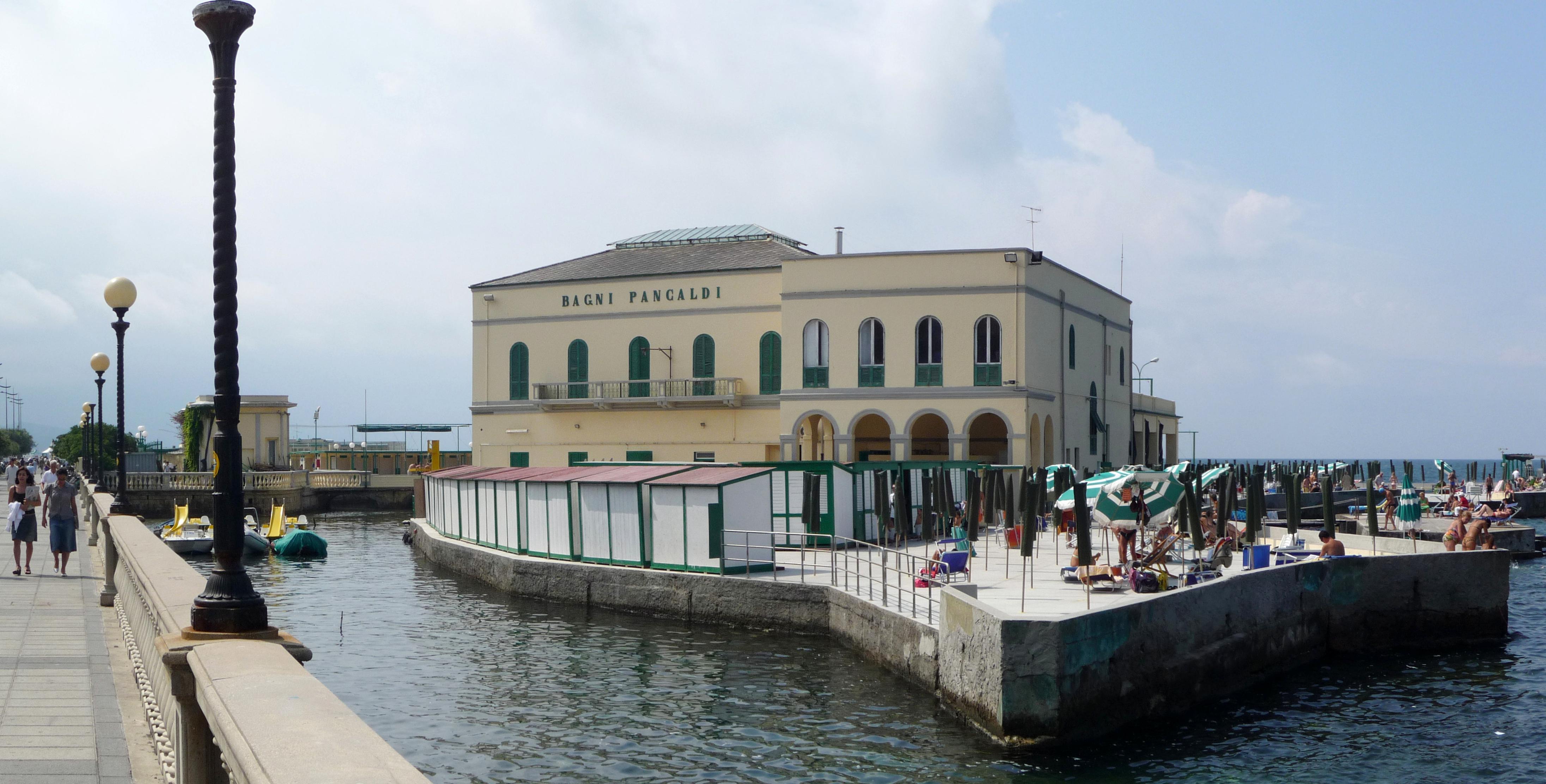 File Bagni Pancaldi Livorno Jpg Wikipedia