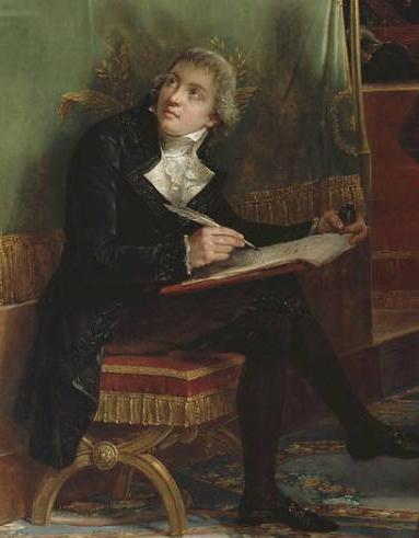 Baron Locré Détail de Couder Installation du Conseil d'Etat.jpg