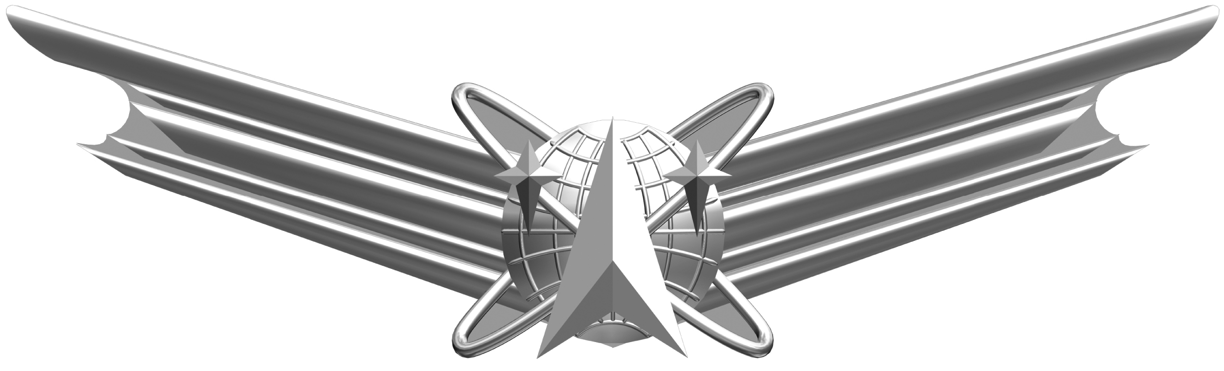 File Basic Space Badge Jpg Wikimedia Commons