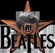 Beatles barnstar.PNG