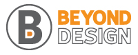beyond logo design - photo #4