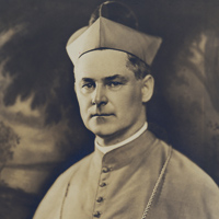 Bishop Drumm.jpg