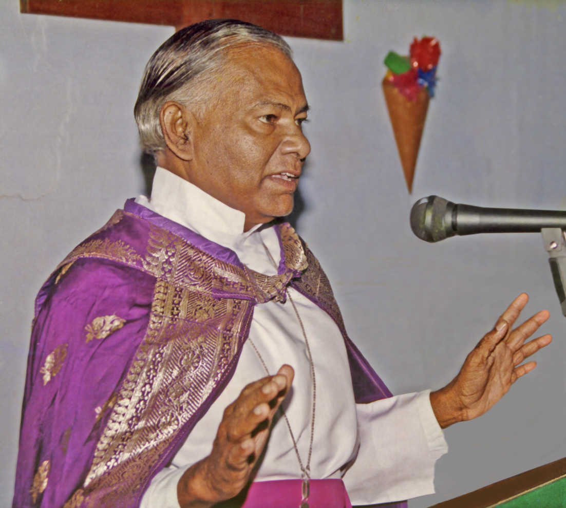bishop hindu personals Bishop mar jacob muricken donates one of his kidneys to save the life of a poor hindu man.